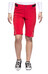 Endura Singletrack Lite Short Damen Rot